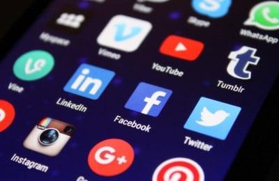Die perfekte LinkedIn Nachricht: Eine vollständige Anleitung