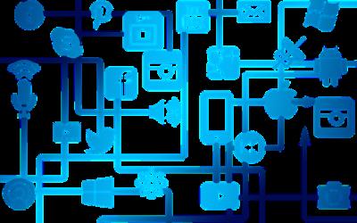 Social Media Posts – wie oft Sie posten sollten