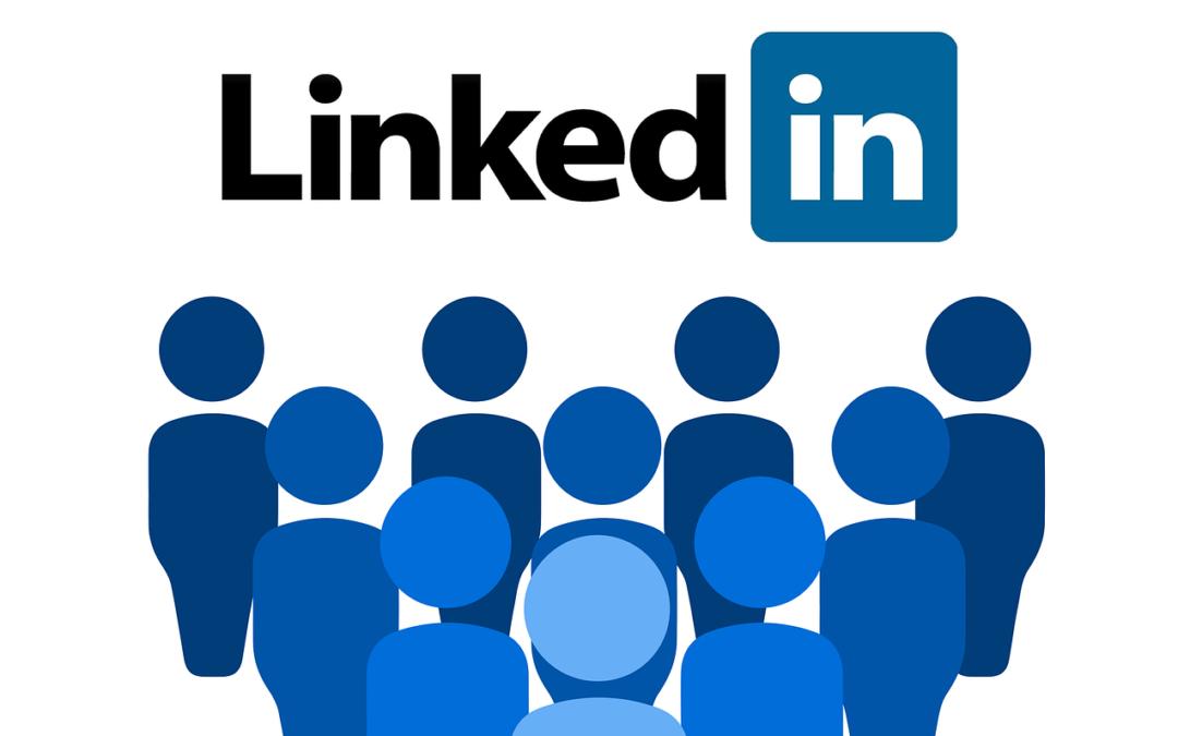 Der vollständige LinkedIn Marketing Guide (2020)