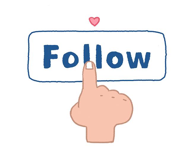 LinkedIn Follower generieren (7 hilfreiche Tipps)