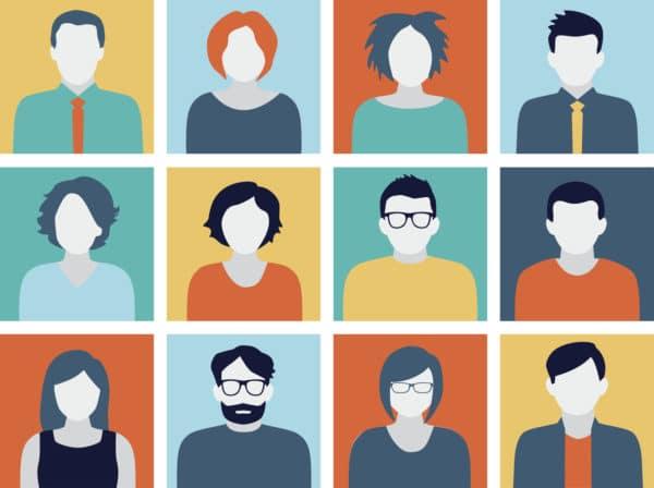 Buyer Personas – Definition, Erstellung und Beispiele