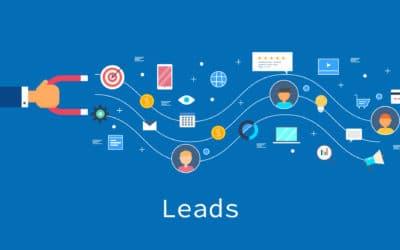 Lead Management – worauf man achten sollte (+ 5 Schritte zum Prozess)