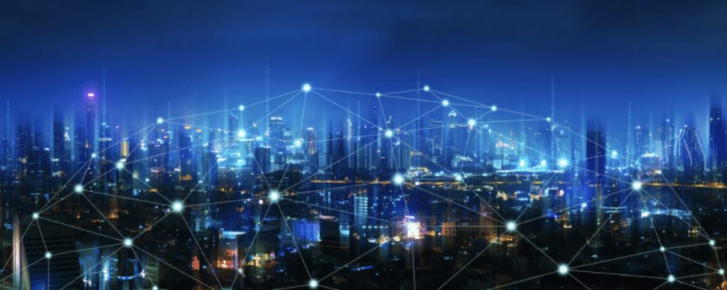 Vorstellung eines Marketing 4.0 Netzwerks