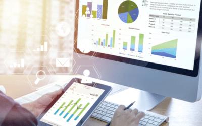 LinkedIn Werbeanzeigen richtig analysieren und umsetzen
