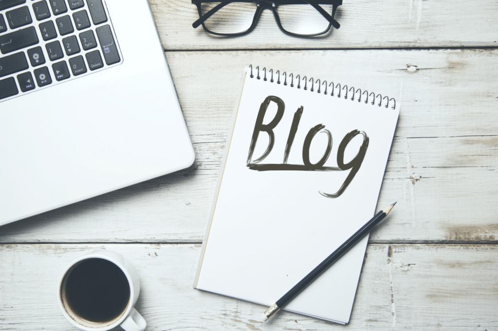 Erfolgsgeheimnisse unserer Blogbeiträge