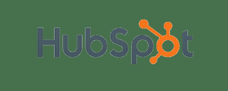 Was macht HubSpot zu einem so wichtigen Tool für Unternehmen?