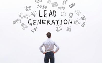 Wie Sie Leads in Kunden umwandeln