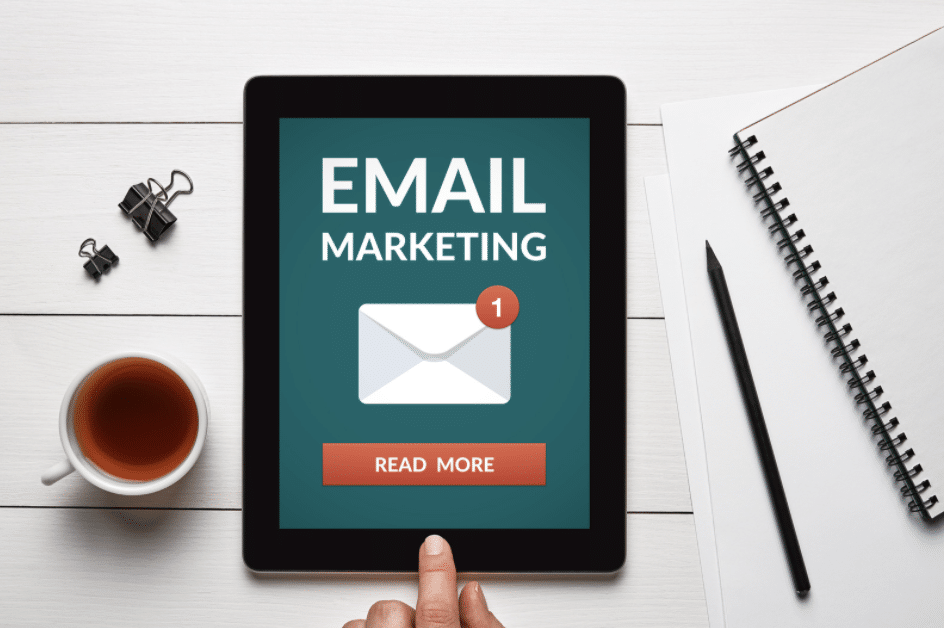 Individuelles E-Mail Marketing trotz Automatisierung