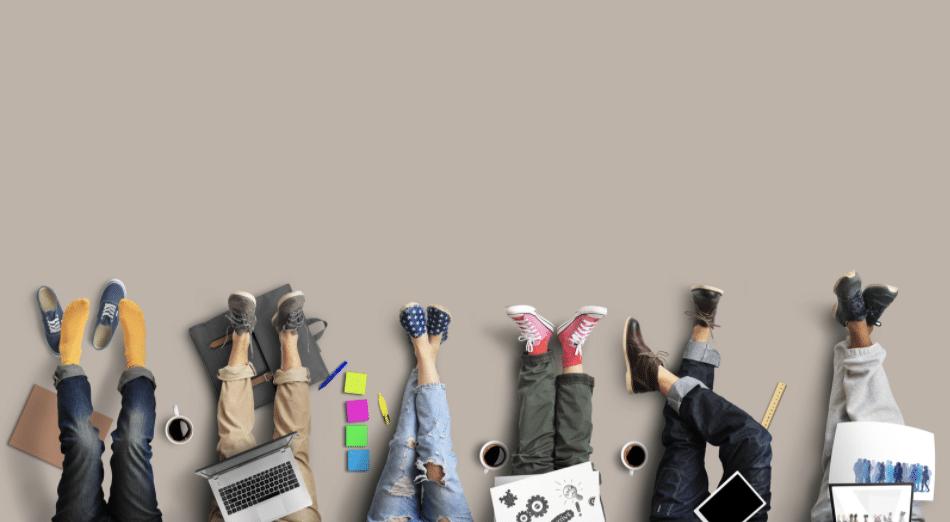10 Tipps für bessere Texte und kreatives Schreiben!