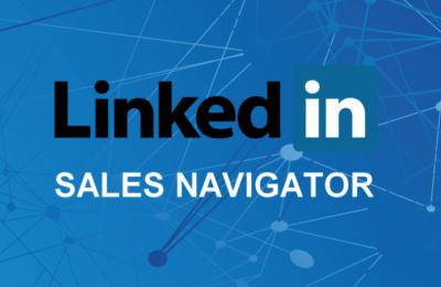 LinkedIn-Sales-Navigator-2020