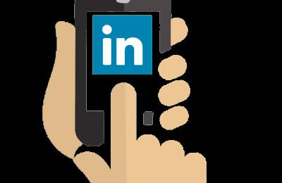 LinkedIn Werbebibliothek kennenlernen
