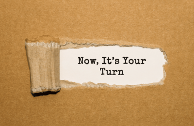 Now-its-your-turn
