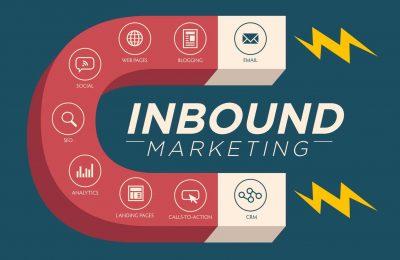 Content Marketing vs Social Media Marketing