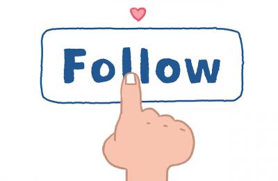 LinkedIn Follower generieren auf effiziente Art und Weise