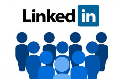 Der vollständige LinkedIn Marketing Guide